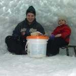 The 2010 Igloo